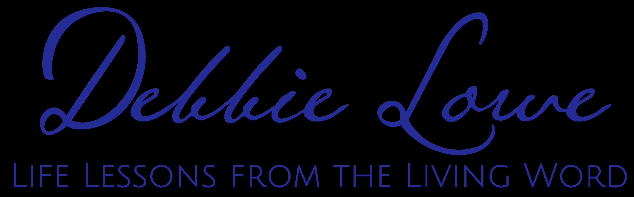 DL_Logo_blue